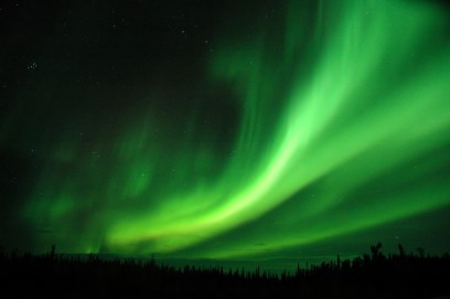 northern-lights-over-northern-canada-1155202